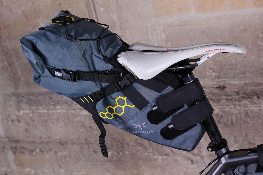 Apidura Saddle Pack.jpg