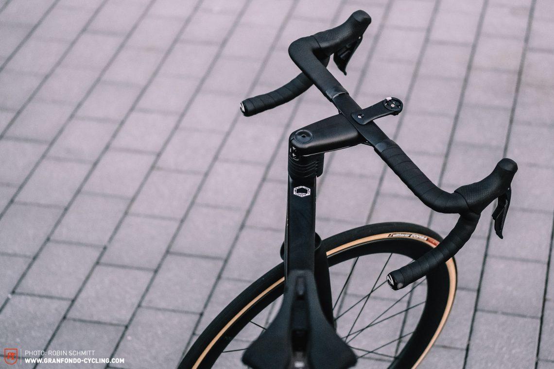 Cannondale-SuperSix-Evo-2020-Rennrad-Road-Bike-Test-Review-2-1140x760.jpg