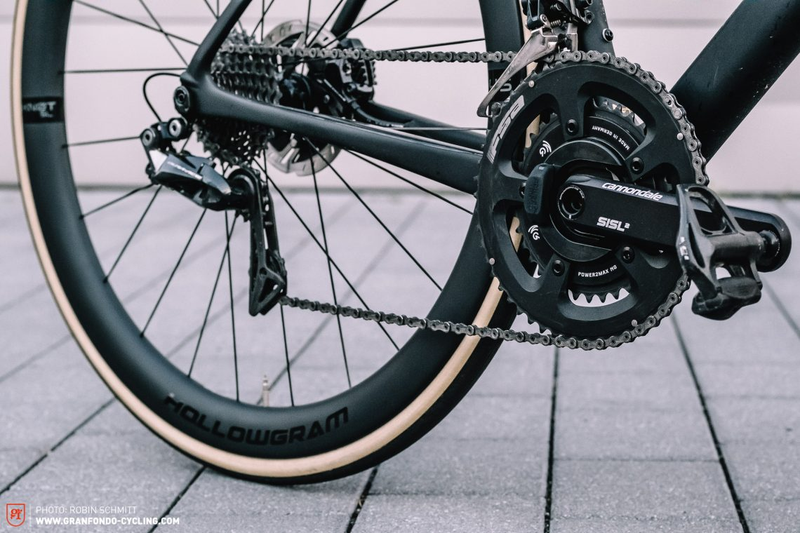 Cannondale-SuperSix-Evo-2020-Rennrad-Road-Bike-Test-Review-4-1140x760.jpg