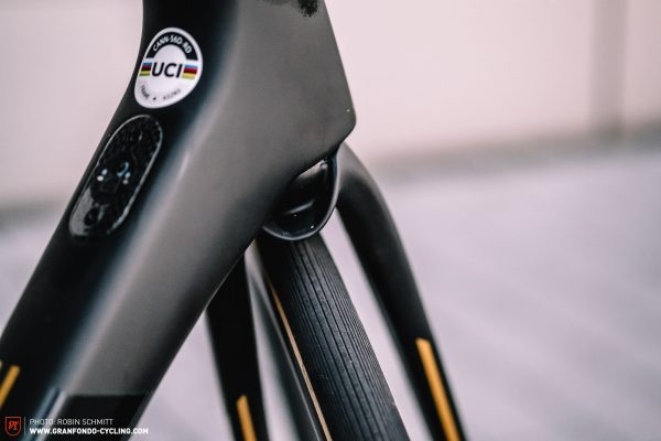 Cannondale-SuperSix-Evo-2020-Rennrad-Road-Bike-Test-Review-1-600x400.jpg