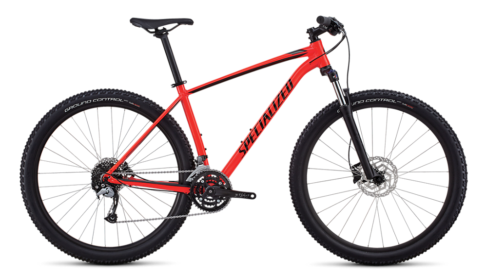 ROCKHOPPER COMP,specialized