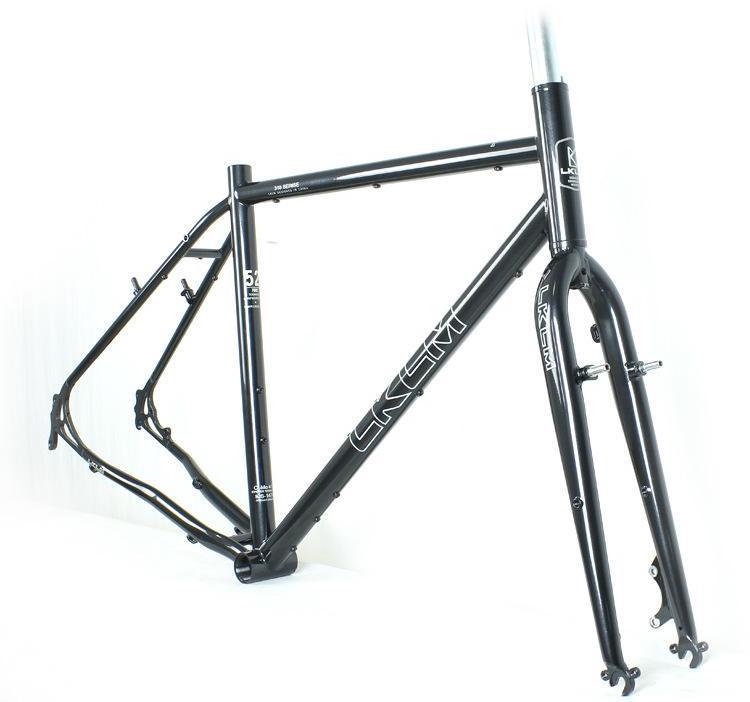 钢架,自行车
