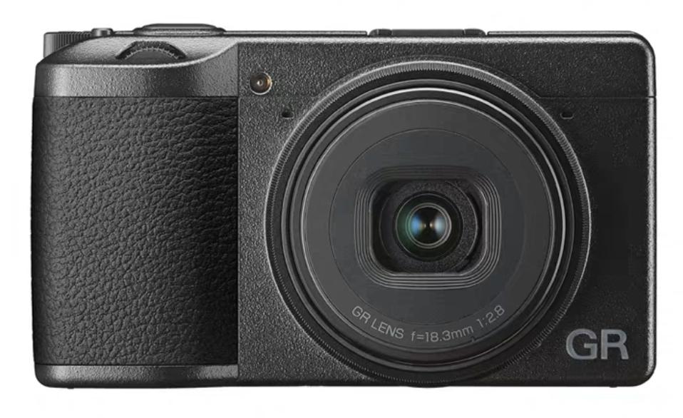能塞进骑行服口袋的6款相机推荐.jpg