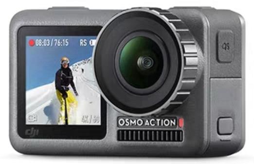 能塞进骑行服口袋的6款相机推荐