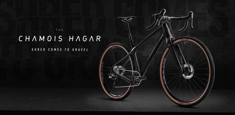 evil-chamois-hagar-bike-hero-2200x1080的副本.jpg
