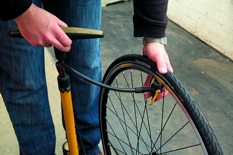 骑行入门:给自行车新手的12条实用建议|骑行入门|体能健康|公路车骑行技术|山地车骑行技术|公路车维修保养|山地车维修保养