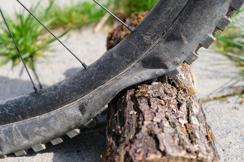 只带必须的,山地车骑行必备的10件装备|骑行入门|山地车维修保养