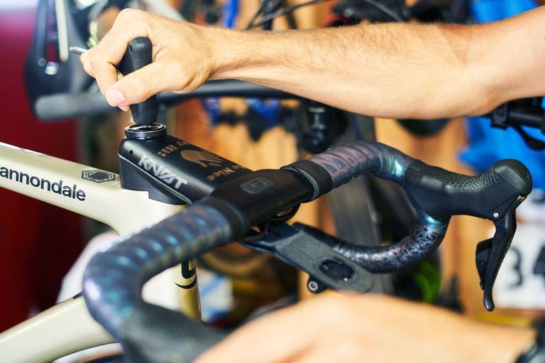 注意了!出发前的8项自行检查,你都做了吗? 骑行入门 骑行挑战 骑行攻略 骑行活动