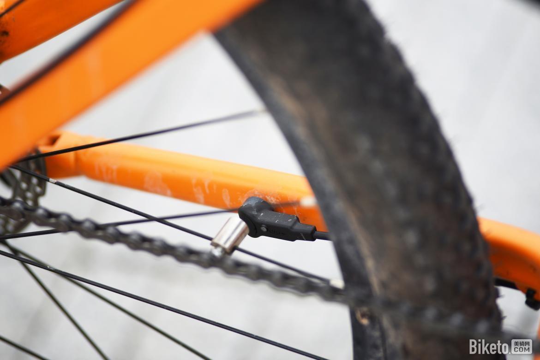 一文读懂E-Bike 细说电助力自行车的相关名词