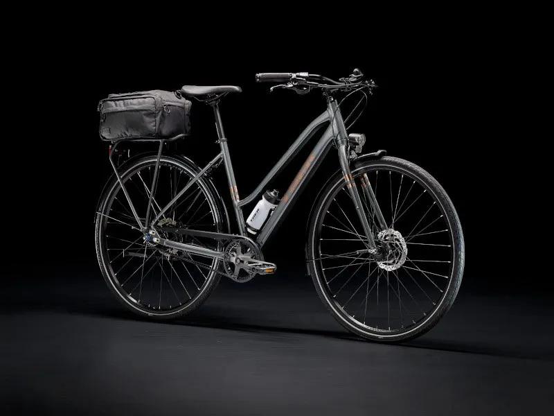 2022-trek-district-4-equipped-belt-drive-commuter-bike-4.webp.jpg