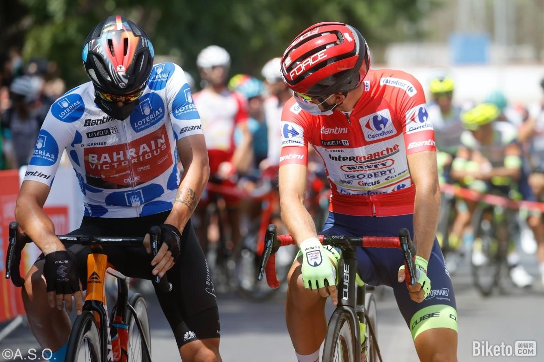 20212508VUE002-Luis Angel Gomez   Photo Gomez Sport.jpg