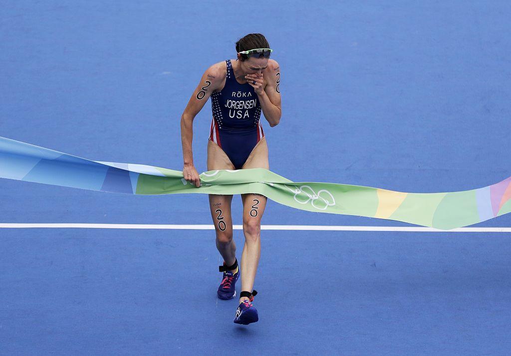 triathlon sunglasses  world triathlon