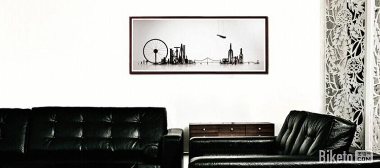 墙上的画.jpg