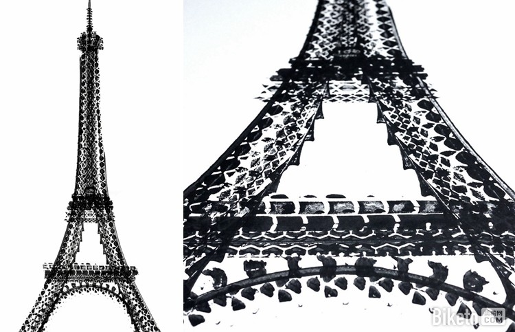Bicycle_Mon_Amour_LR_Flat.jpg