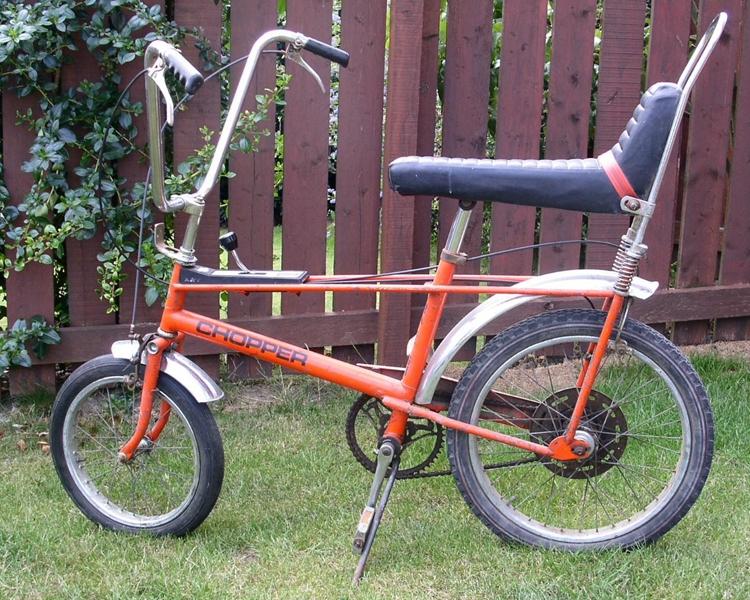 Chopper (1970).JPG