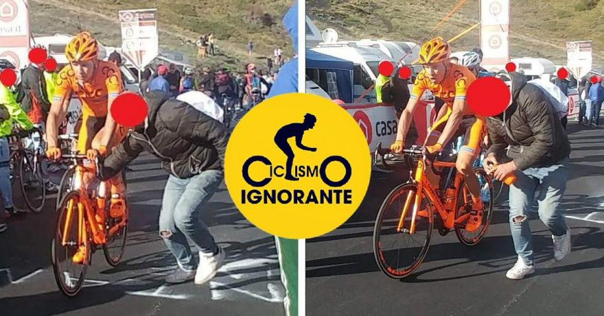 giro-bidon-thief-source-ciclismo-ignorante-twitter.jpg