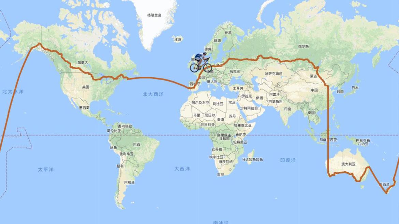 世界上最长的车图片