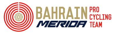 官宣:巴林美利達確認更名為巴林邁凱倫車隊