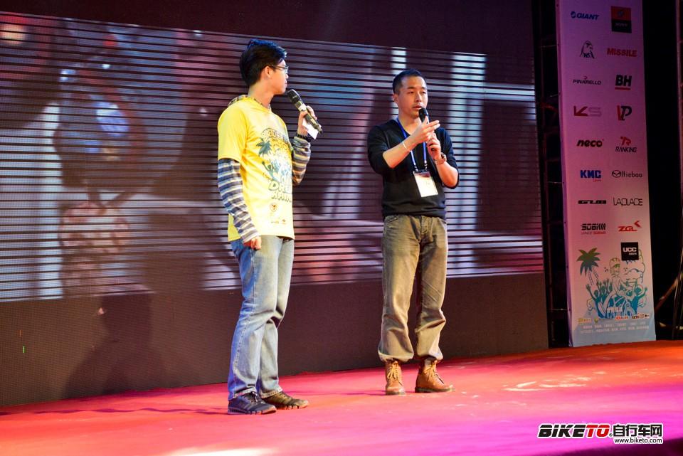 2013BIKETO单车电影节,BIKETO车友节,骑行纪录片,川藏骑行纪录片