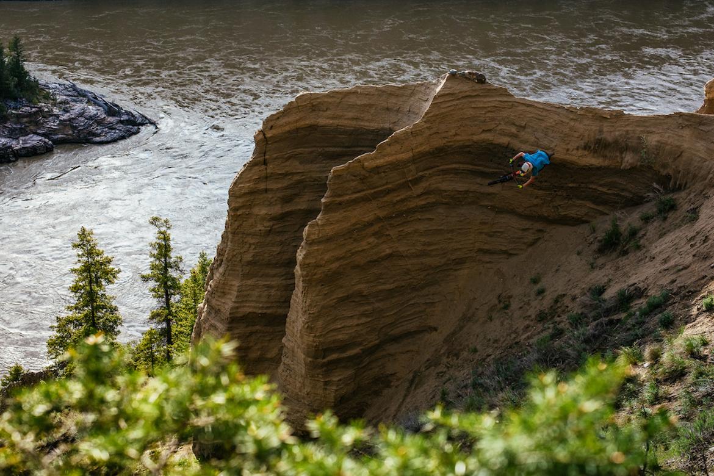 山地车,摄影-29.jpg