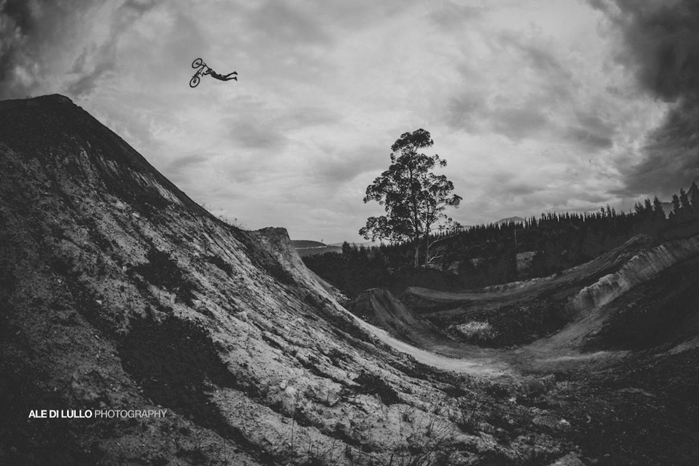 山地车,摄影-27.jpg