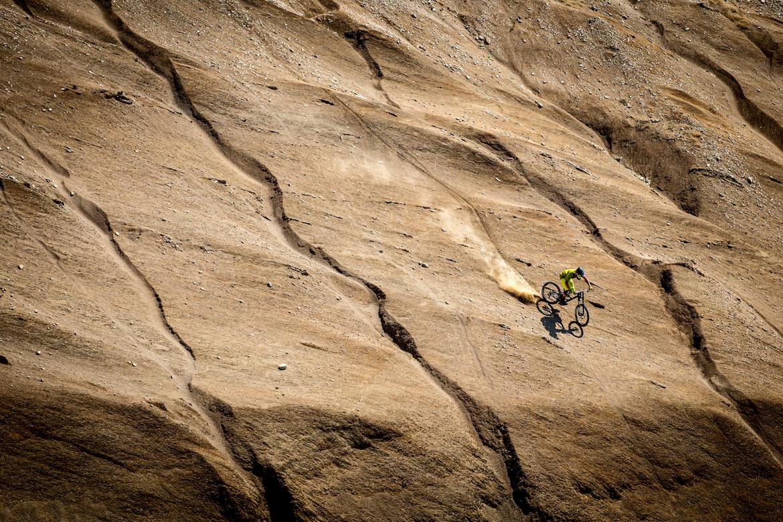山地车,摄影-2.jpg