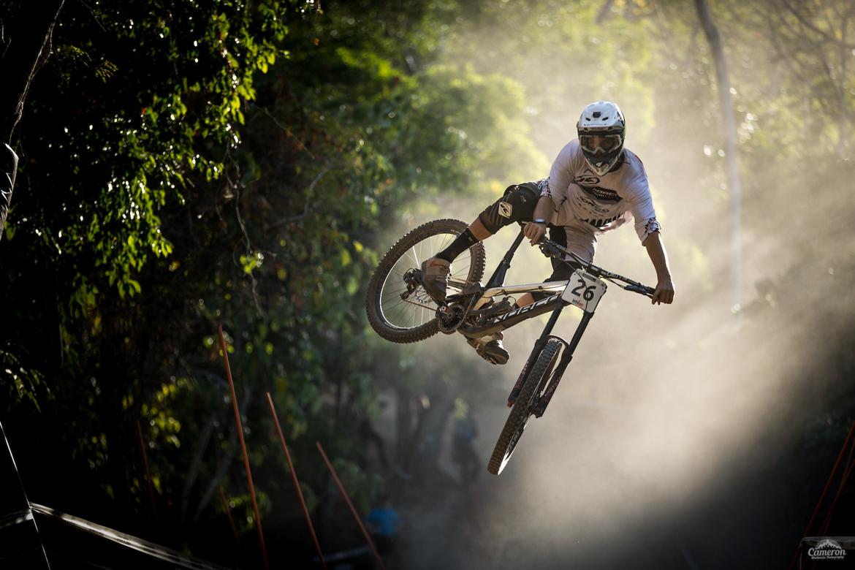 山地车,摄影-16.jpg