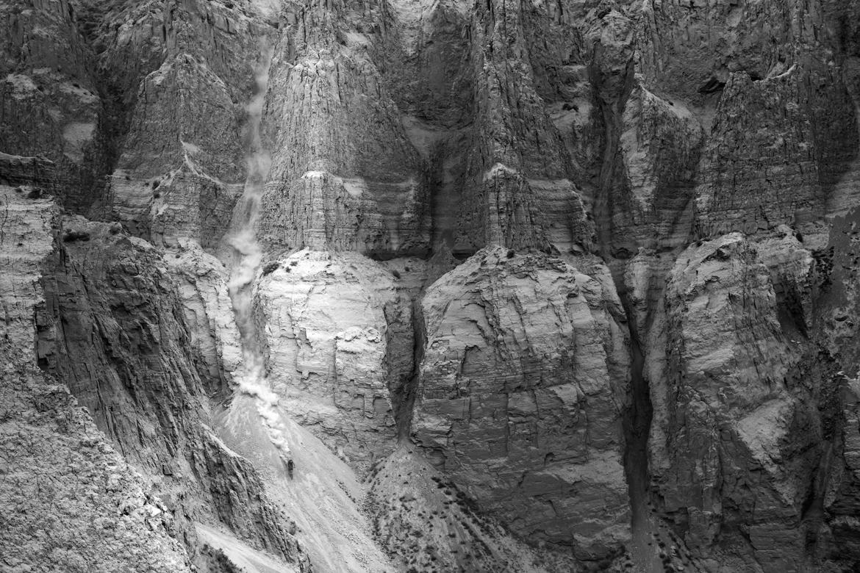 山地车,摄影-13.jpg