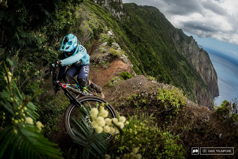 山地车,摄影-10.jpg