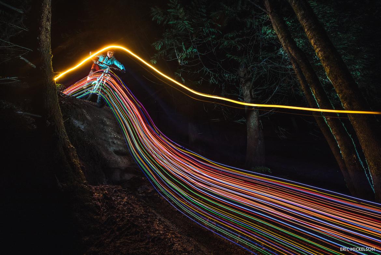 山地车,摄影-24.jpg