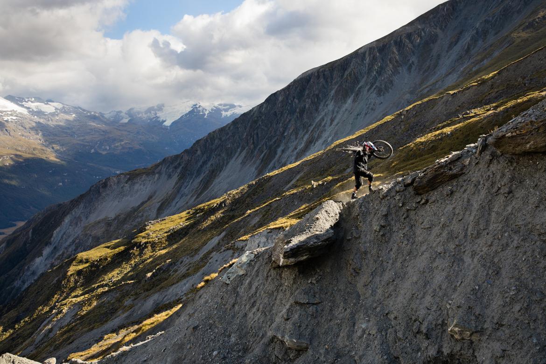 山地车,摄影-23.jpg
