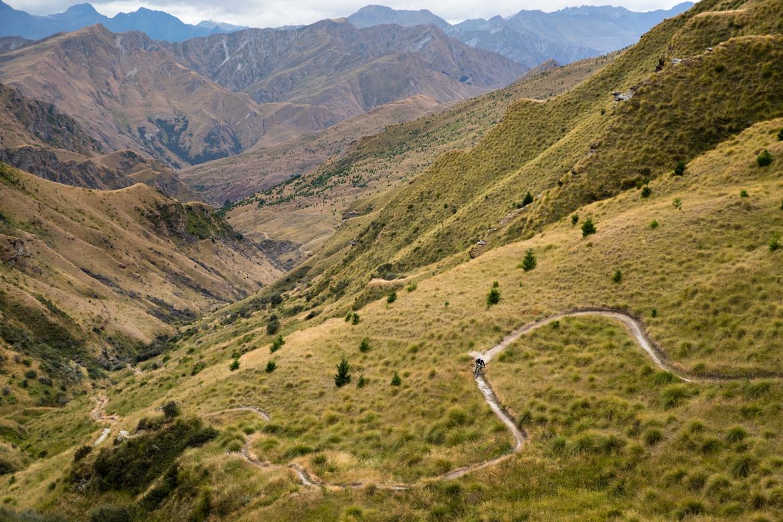 山地车,摄影-6.jpg