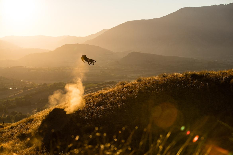 山地车,摄影-18.jpg