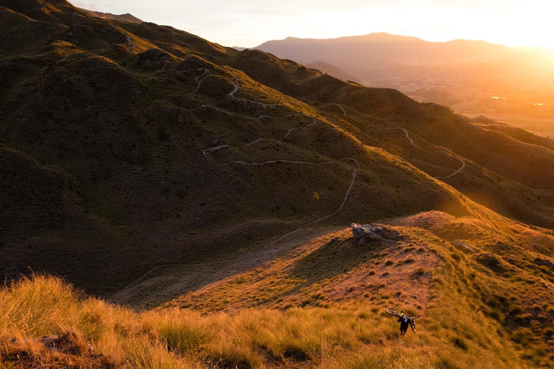 山地车,摄影-4.jpg