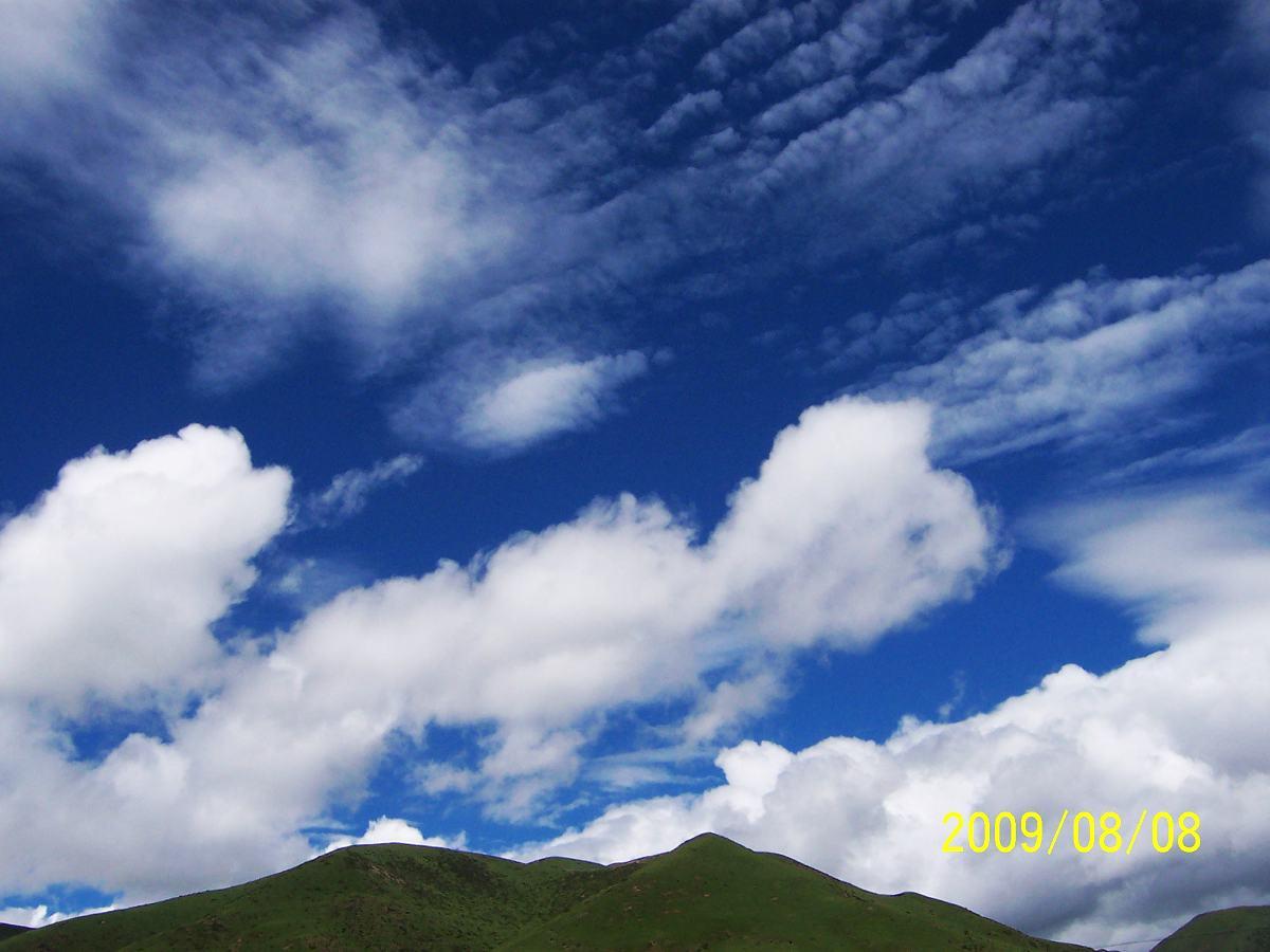 背景 壁纸 风景 天空 桌面 1200_900
