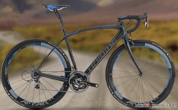 haibike,自行车设计大奖