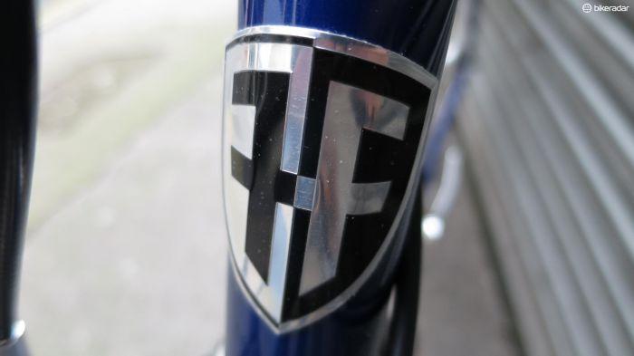 Foffa城市车
