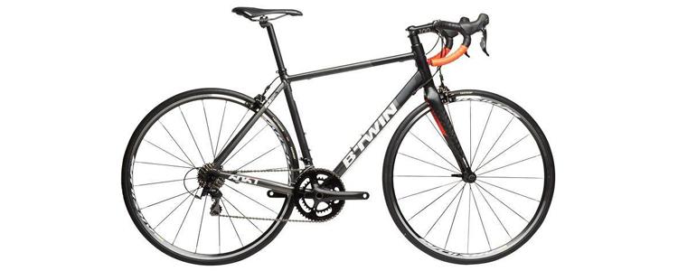 美骑网|Biketo com_自行车门户网站_完美骑行从这里开始