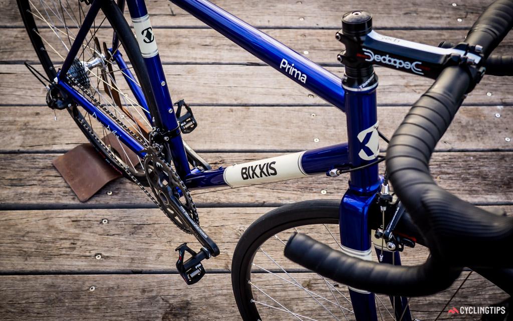 Bixxis-31.jpg