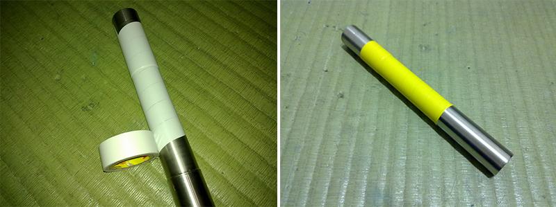 Bikefriday终极轻量化改装记[2]