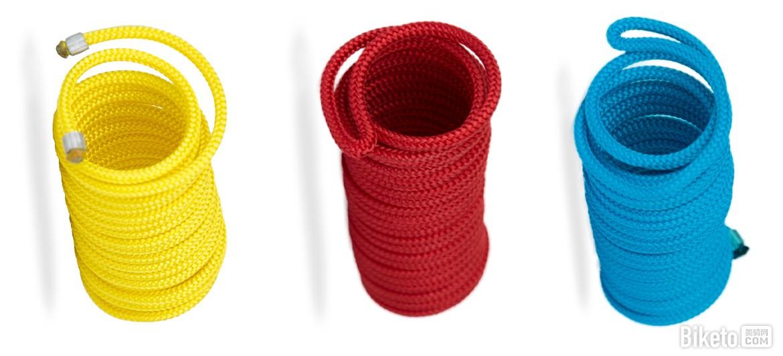多种颜色绳索.jpg