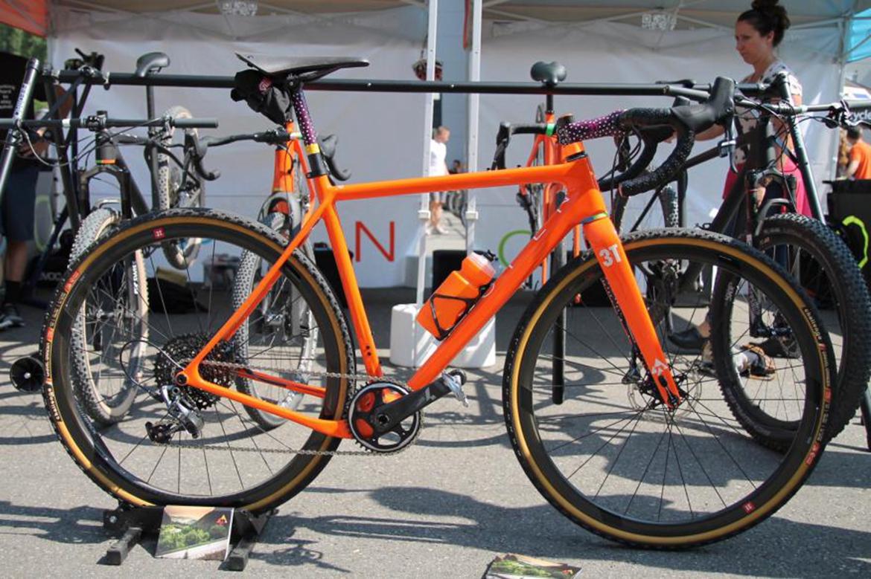 自行车 1170_779图片