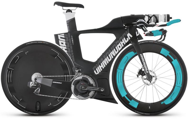 铁刷自行车俱乐部_铁三自行车品牌-10大品牌自行车|瑞豹自行车|铁刷自行车俱乐部 ...