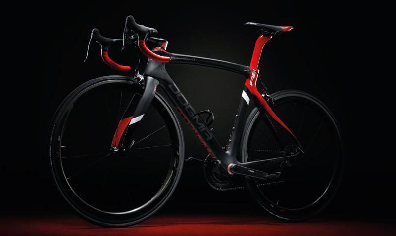 http://c2.biketo.com/d/file/product/bikes/news/2017-01-10/b9ee178b9f8ac43f972cc7e20feb2dda.jpg