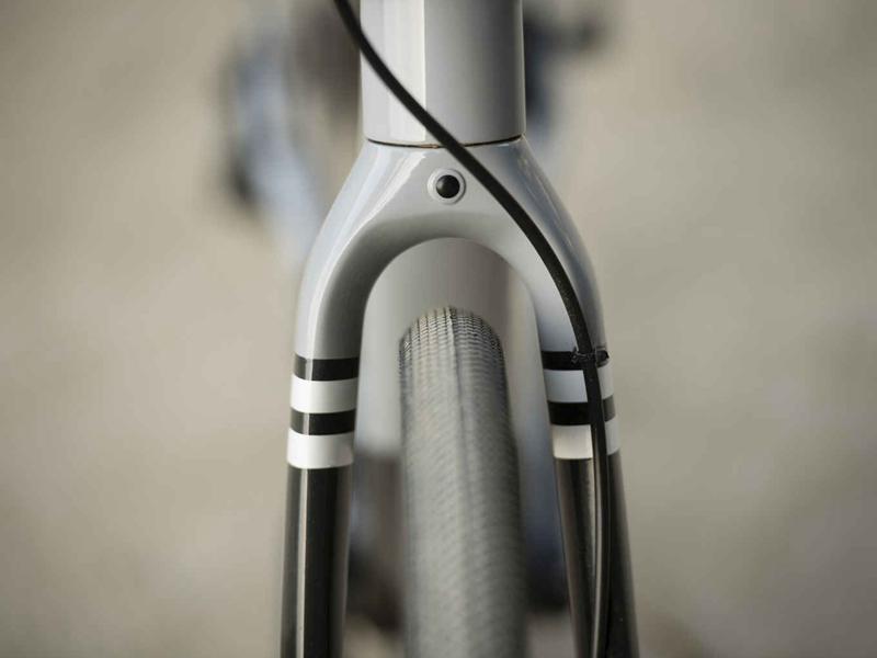 Trek推出真正的Gravel Bike――Checkpoint