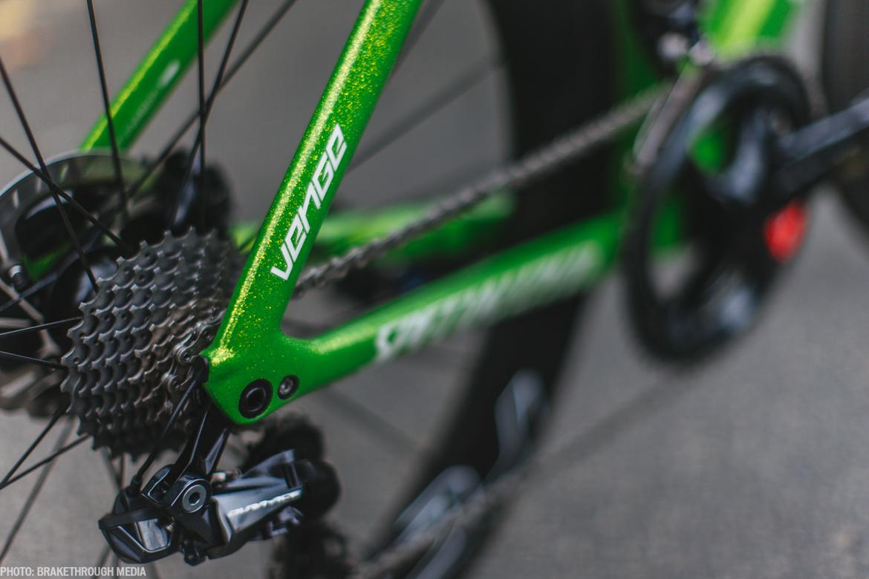 彼特・萨甘,NewVenge,绿衫纪念版,限量版,特别版,Specialized,2018环法自行车赛,Sagan