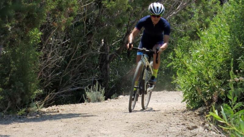Trek-Checkpoint-SL-5-WSD-gravel-road-bike-review3-1068x711.jpg