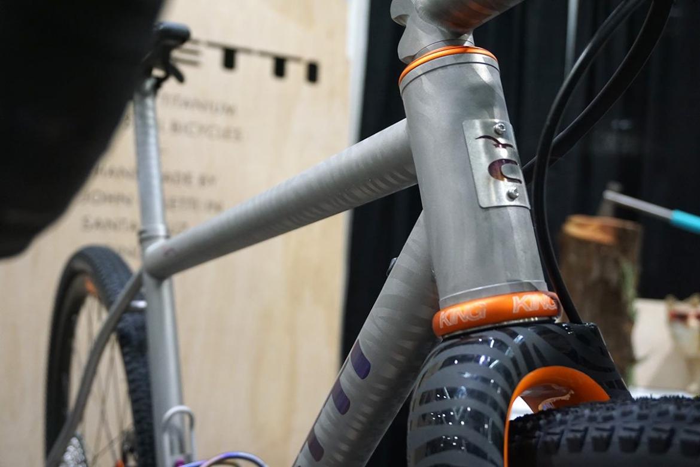 7caletti-cycles-brushed-titanium-gravel-bike-nahbs2019-06.jpg