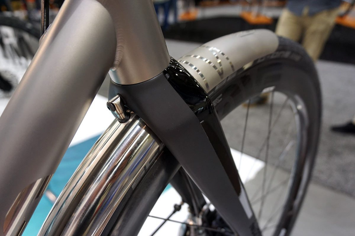 7No22-Divide-X-gravel-race-bike-nahbs201903.jpg