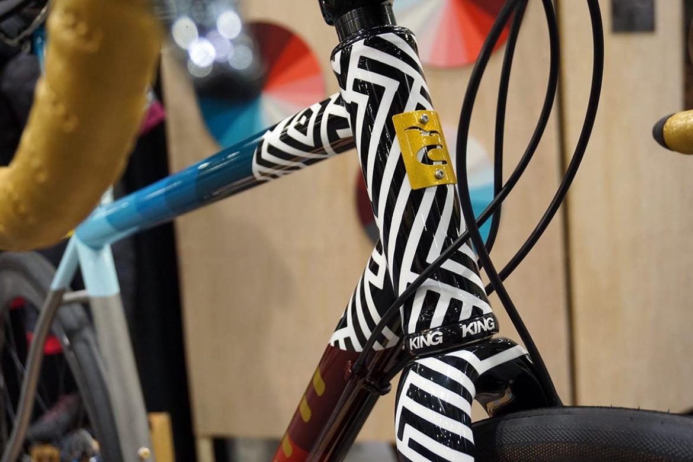 2caletti-cycles-jeremiah-kille-painted-ti-road-bike-nahbs2019-02.jpg